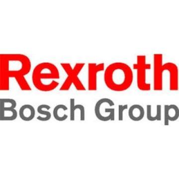 REXROTH Italy Russia ~ HYDRAULIC VALVE ~ P/N: DR20-5-44/200Y ~ NEW NO BOX