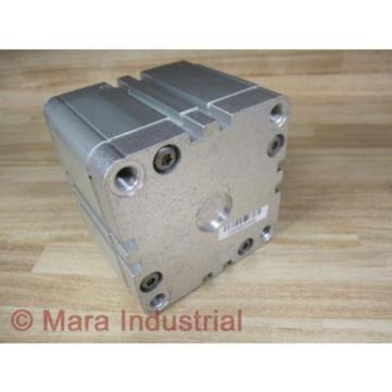 Rexroth Canada Greece Bosch 0822 397 205 Cylinder 0822397205 - New No Box