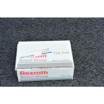 Rexroth France Germany Pneumatik 7290, 80260480540