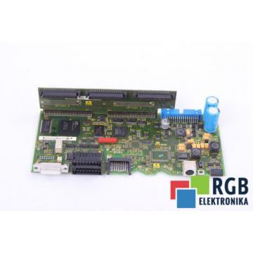 BPC05 Singapore USA A05 R911311311 REXROTH 12M WARRANTY ID29378
