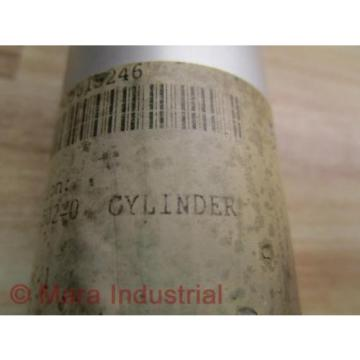 Rexroth Japan Egypt 521 711 502 0 Cylinder - New No Box