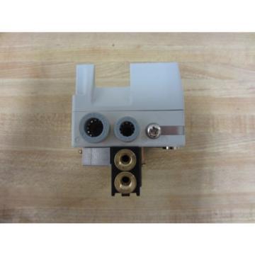 Rexroth Australia Canada R480084717A Kit R480 084 902