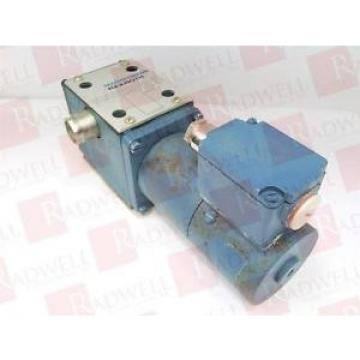 BOSCH Canada India REXROTH R900001507 RQAUS1