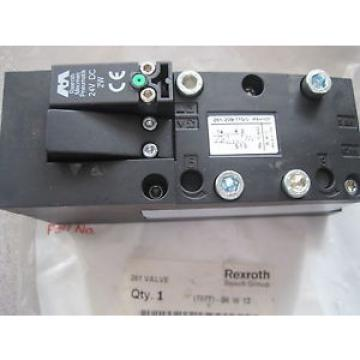 NEW China Germany REXROTH 261-209-110-0  VALVE