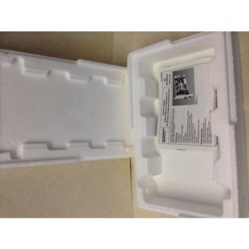 REXROTH Korea Canada VT5005 PROP AMPLIFIER