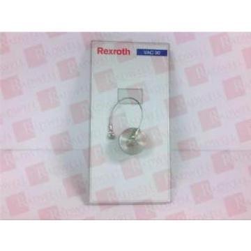 BOSCH France Korea REXROTH R911307876-201 RQANS2