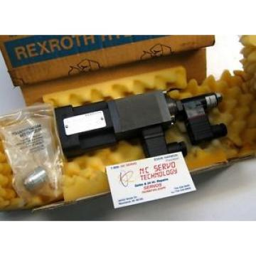 Rexroth Korea china 2FRE6B-21/2QERV Valve NIB w/12 Month Warranty