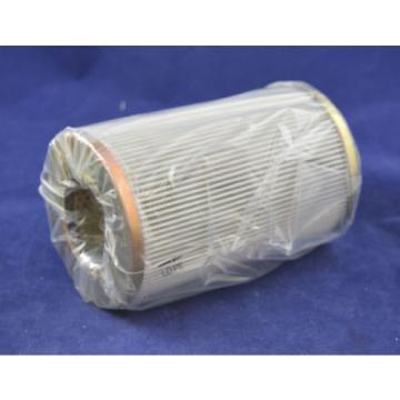 Rexroth Russia Canada Bosch Group R901025295 Filterelement Hydraulik Ölfilter Filter NEU OVP