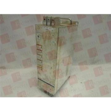 BOSCH Singapore Egypt REXROTH HNF01.1A-F240-E0125-A-480-NNNN RQAUS1
