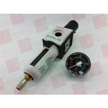 BOSCH Canada Japan REXROTH R432000640 RQANS1