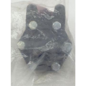 NIB! USA USA REXROTH / AVENTICS R431003040  QUICK RELEASE PNEUMATIC EXHAUST VALVE  (B82)