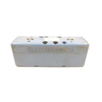 REXROTH GT-010042-02626 SOLENOID VALVE D547278
