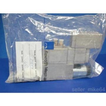 REXROTH 561-021-940-0 PNEUMATIC VALVE/TRANSDUCER, Origin SEALED