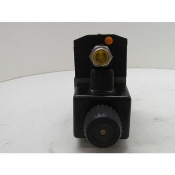 Rexroth Ceram GS 20062-2424 Valve Pneumatic Origin