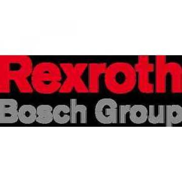 Rexroth NL 1 Valve