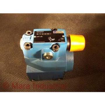 Rexroth Bosch Group DB15G252350 Valve DB15G252/350