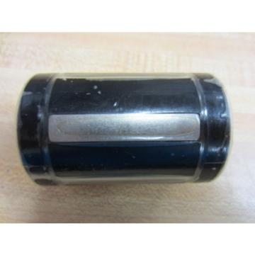 Rexroth Bosch Group R067023040 Super Linear Bushing R0670-230-40 - origin No Box
