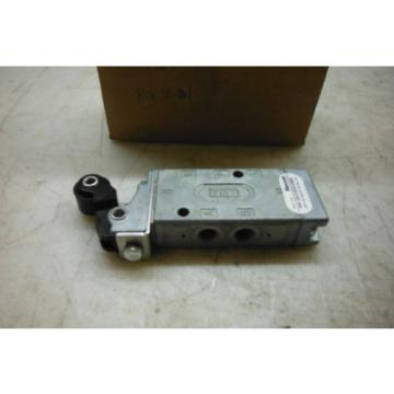 REXROTH GB-015002-0095 MINIMASTER VALVE  Origin