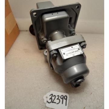 Rexroth H-2-FX Controlair Valve P50494-2 Inv32399