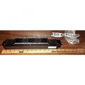 Bosch Rexroth Precision Module Linear Slide R146530000 Ball Screw PSK60  Origin