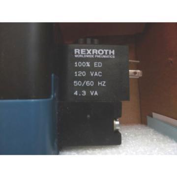 REXROTH GS30042-2626 CERAM VALVE  Origin OLD STOCK