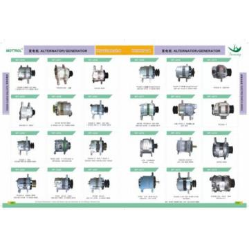 KHR1713 Stepping Throttle Motor  for Sumitomo Excavator SH280-1/-2 SH200 9 pins