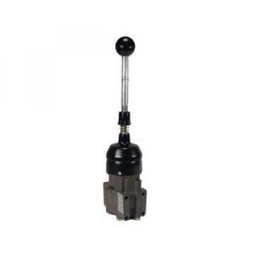 Rexroth P60143-6060 / R431005400 Flexair Valve