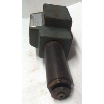 DR10DP2-42/210Y MANESMAN REXROTH R900546880 Pressure Reducing Valves Origin UNUSED
