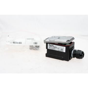 REXROTH VT-SSPA1-508-20/V0/I ANALOG AMPLIFIER FOR PROPORTIONAL VALVES Origin F24