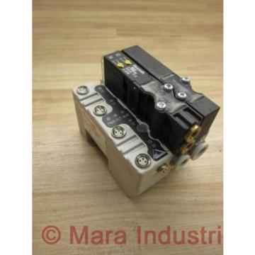 Rexroth R480084902 Pneumatic Valve - origin No Box