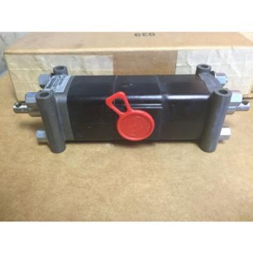 Rexroth PD-040032-K0000 / R431008253 1/2#034; D Pilotair Valve