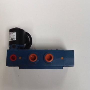Rexroth Power Master  Valve PT-34104-8500