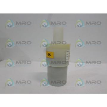 REXROTH LC40 B00E7X HYDRAULIC CARTRIDGE VALVE AS PICTURED Origin NO BOX