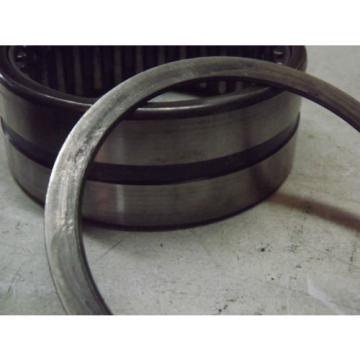 STAR Linear Bushing / Roller Bearing 0667-050-00 Rexroth R0667 50mm ID Lot of 2
