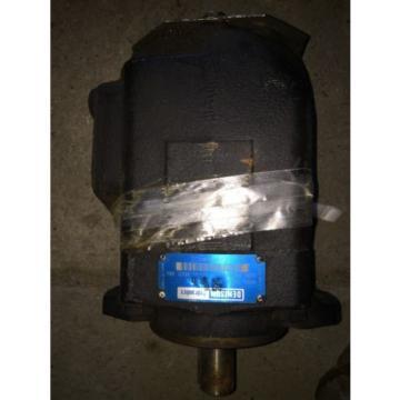 Denison Hydraulics Pump T6DCM B20 B6 R00C1