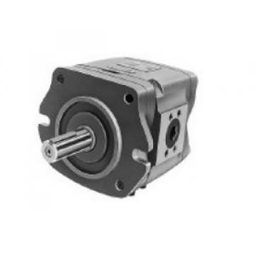 NACHI India IPH-2B-5-11  IPH SERIES IP PUMP