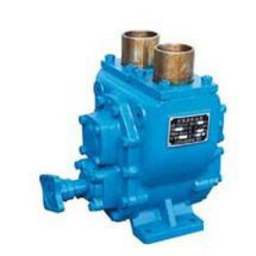 YHCB Australia Series Arc Gear Pumps