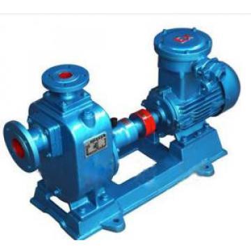 CYZ-A series Self Priming Centrifugal Pump 25CYZ-A-20