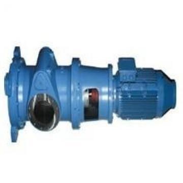 3GCL series marine three screw pumps