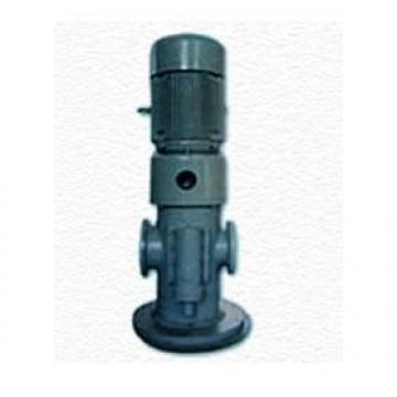 3GL type screw pump (vertical)