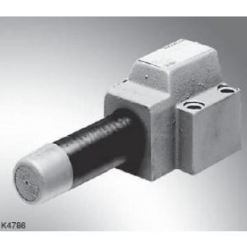 DZ6DP2-53/75XYV  Pressure Sequence Valves