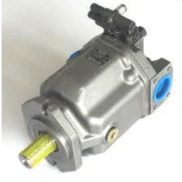 A10VSO18DR/31R-PPA12N00 Rexroth Axial Piston Variable Pump