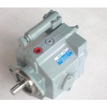 P130V-RS-11-CC-20-S154-J Tokyo Keiki/Tokimec Variable Piston Pump
