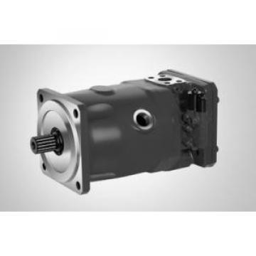 Rexroth Piston Pump A10VSO18DFR1/31R-PPB12N00
