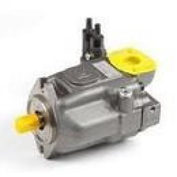 Atos Piston Pumps