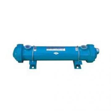 DT-424-F-B Oil Cooler