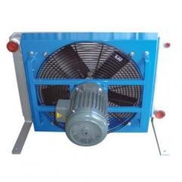 AH2342A-CA3 Hydraulic Oil Air Coolers