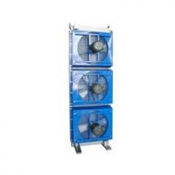 AH3-2583-CA2 Hydraulic Oil Air Coolers
