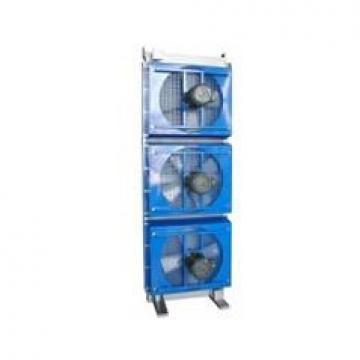 AH3-2583-CA3 Hydraulic Oil Air Coolers