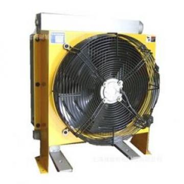 AH1490-CA4 Hydraulic Oil Air Coolers